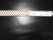 Hârtie de calc 0,375 x 20 m Translucid -Canson Calque Satin