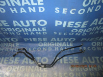 Conducte C.V (automata) BMW E90 330d 3.0d M57D30