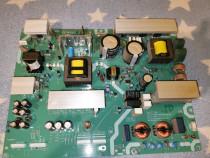 Sursa Toshiba V28a000553a1 pe0401