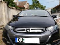 Honda Insight Hybrid EURO5.pret cu tva inclus