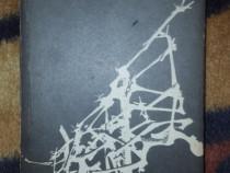 Dachau - istoria lagarului de concentrare 1933-1945
