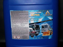 Spuma activa / Detergent profesional AUTO 20L