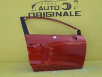Usa dreapta fata Renault Clio 4 2012-2019 UZHUEG8UVE