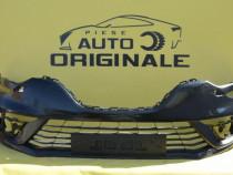 Bara fata Renault Megane 4 2016-2020 gauri pentru spalatori