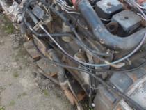 Motor daf 145 turbo