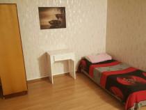 Foarte ieftin: camere studenti(e), tineri Casa de Cultura