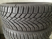 Anvelope iarna 205/55 R16 Continental Winter Contact M+S