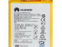 Baterie Huawei P8 lite 2017,P9 lite,P9 P10 lite
