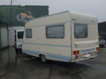 Rulota Caravana Caravelair Bamba de Luxe 395