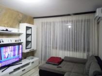 2 Camere Obregia(Selgros)