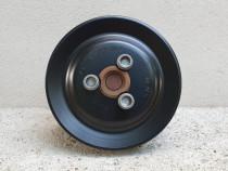 Pompa Apa cu Fulie VW Golf 6 1.4 TSI - 03D 121 028 B