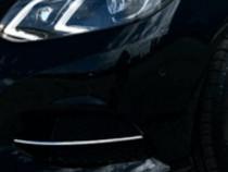 Faruri full led mercedes e class w212 facelift, complete!