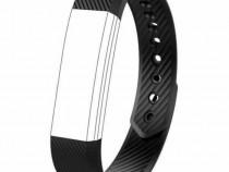 Curea schimb Fitness Tracker Veryfit ID115, bratara silicon,