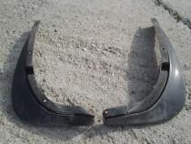 Aparatori noroi bara spate Skoda Octavia 2 hatchback