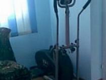 Bicicleta fitnes