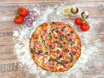 Angajam pizzar cu experienta