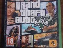 Joc GTA V Xbox One