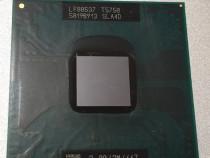 Procesor Intel T5750 pt DELL STUDIO 1535 PP33L