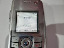 Nokia 9300 clasic de colecție.