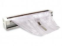 3M Folie Transparenta Mascare Filler 4 X 300M 50197