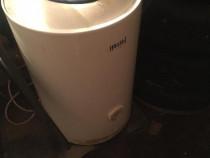 Boiler Ferroli 80 l