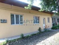 Inchiriere apartament la casa, 2 camere, semidecomandat, zon