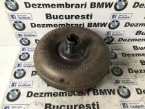 Convertizor cutie automata BMW E87,E90,E60 120d,320d M47N