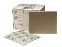 3M Burete Abraziv Microfine 02600