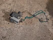 Pompă / Modul ABS Peugeot 407 9660067280