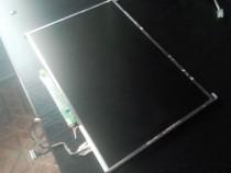 Display samsung ltn154x3 l03 pt. laptop