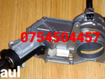 Contact Opel Astra h Zafira b Meriva Combo Astra j Tigra
