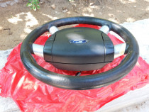 Airbag Ford Mondeo 3