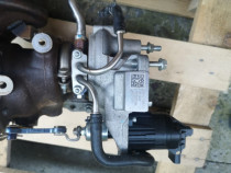 Turbina honda civic x, 1.5