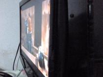 Samsung tvmonitor,56cm,fullhd,multimedia usb,garantieatelier
