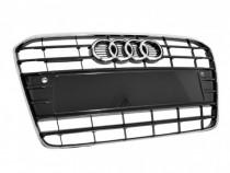 Grila Radiator Oe Audi A5 8T3 2012-2017 8T0853651HT94