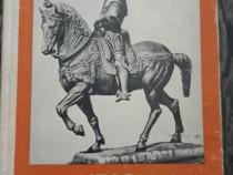 Constantin suter istoria artelor plastice volum unu