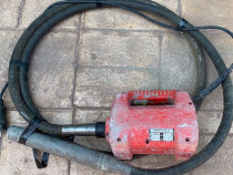 Inchiriez vibrator beton Rabbit Technoflex