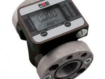 Debitmetru electronic cu precizie mare K600