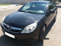 Opel Vectra C 1.9 CDTI Diesel Facelift 2007
