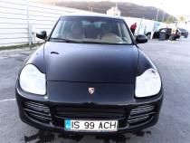 Porsche Cayenne 3,2i 2006 Automat Extra Full impecabil