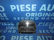 Ceasuri bord Ford Fiesta 1.4tdci; 4S6F10849JA