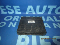 Calculator motor (incomplet) Mitsubishi Pajero 3.2di-d