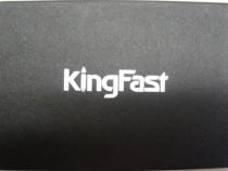 "Ssd sata 2,5"" kingfast 256 gb code: 2710dcs23bf-256 nou"