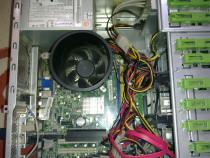Desktop pc acer