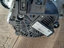 Alternator 1.6 BENZ ecobustFord Kuga 2014 BV6N-10300-AA 120A