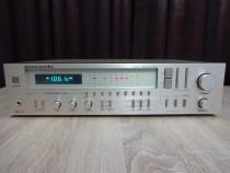 Amplificator-receiver Marantz SR-520
