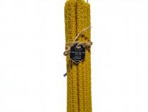 Lumanari bisericesti 100% ceara de albine