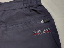 Pantaloni scurti Northland Profesional, trekking, masura 34