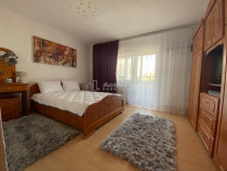 Apartament 4 camere- ULTRACENTRAL - Mobilat si Utilat- 110 m