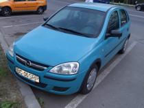 Opel Corsa unic proprietar